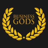 Business Gods