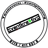 Eventkreative GbR