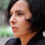 Claudia Schüchen