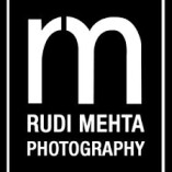 Rudi Mehta Photography