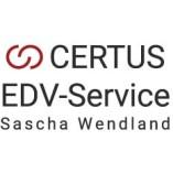 CERTUS EDV-Service