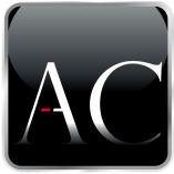 AC Airoffice