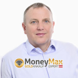 MoneyMax Goldankauf