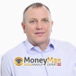 MoneyMax Goldankauf