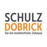 Schulz-Dobrick GmbH