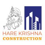 Hare Krishna Enclave