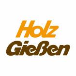 HolzLand Gießen GmbH