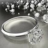 Louise Doggett Fine Estate Silver and Jewelry