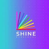 Shine Preschoolcenter