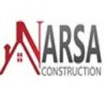 Narsa Constructions