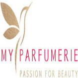 MyParfumerie - ToP Commerce KG