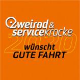 Zweirad und Service Michael Kracke