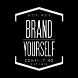 BrandYourself Consulting