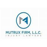 Mutrux Firm Injury Lawyers