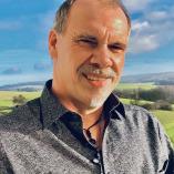 TS Hypnose Thomas Schönig Praxis f. Ganzheitliche Lebensberatung AHT