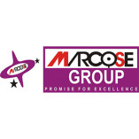 Marcose Group of Companies