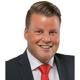 Immobilienmakler Marco Smetiprach