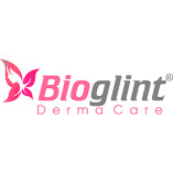 bioglintdermacare