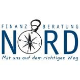 Finanzberatung Nord GmbH