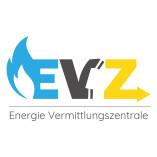Energie Vermittlungszentrale