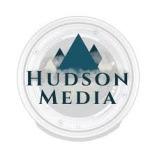 Hudson Media