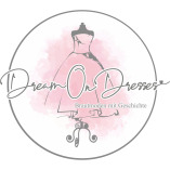 DreamOnDresses
