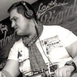 DJ Jule