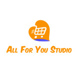 All For You Studio