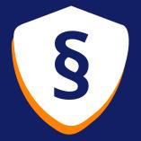 DSGVO Schutzteam
