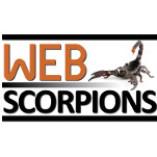 Webscorpions