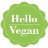 Hello Vegan GmbH