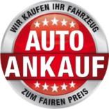 Automobile Ankauf Export - Makkawi logo