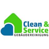 Clean&Service