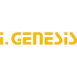 i.genesis - webdesign