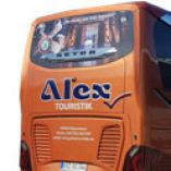 Alex Touristik