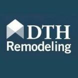 DTH Remodeling