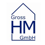 Gross Hotelmanagement GmbH