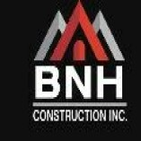 Home Remodeling Company:- BNH Constructions