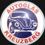 Autoglas Kreuzberg