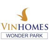 Vinhomes Wonder Park Đan Phượng