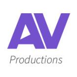 Av Productions