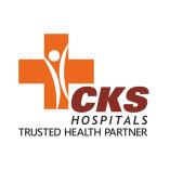 CKSHospitals