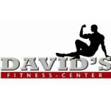 David`s Fitnesscenter GmbH