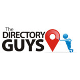 The Directory Guys - Canada