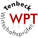Steuerberater Tenbeck