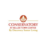Conservatory At Keller Town Center