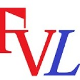 FVL Real Estate Consulting Group
