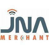 JNA entertainment specialists