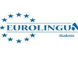 EUROLINGUA Akademie