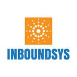 Inboundsys - HubSpot Partner Agency